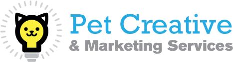 Pet Creative & Marketing - Pet Business Marketing Agency